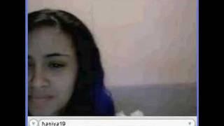 Repeat youtube video HANIYA19 DHOOCIL PALTALK