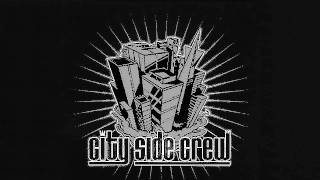 City Side Crew - Kali
