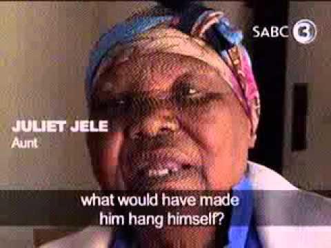 Swazilands_political_prisoners_part_1.flv