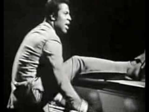 Little Richard  - Bama Lama Bama Loo