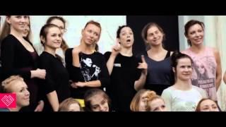 Men Vs Women Dance Intensive 2016 The Stage