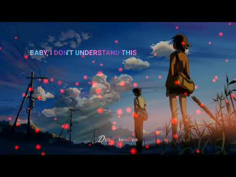 Baby, I Don't Understand This - xxxtentacion | Mood Off Beats