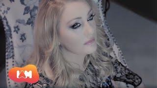 Remzie Osmani ft. Lumnie Ramadani - Kthehu Moter