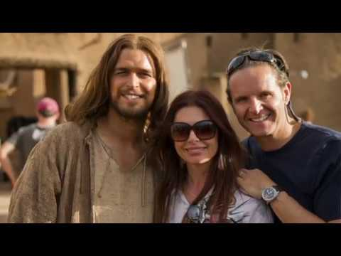 Download Behind the scenes of The Bible - Part 7