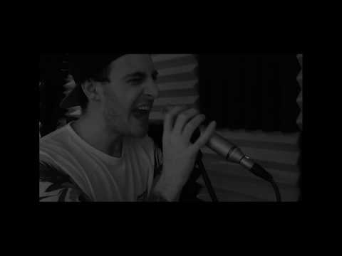 (Du Är Så) Yeah Yeah, Wow Wow - Martin (Full Band Cover By The Leftovers)