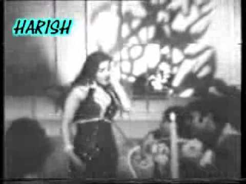 Sapna mera toot gaya song download asha bhosle djbaap. Com.