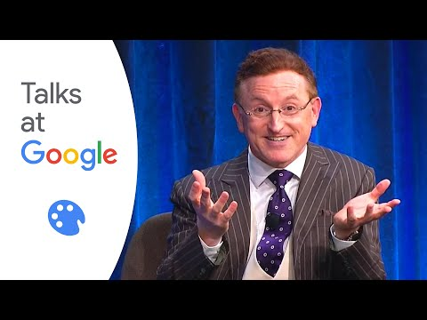 """Steve Cohen: """"Chamber Magic: Performance and Stories from a Magical Career"""" 