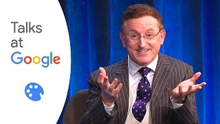 Steve Cohen | Chamber Magic: Performance And Stories From A Magical Career | Talks At Google