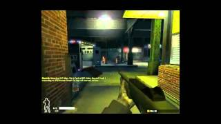 SWAT 4 Gameplay   Mission 1
