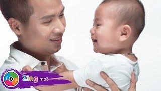 Vầng Thái Dương Của Đời Con - Tuấn Kiệt (MV)