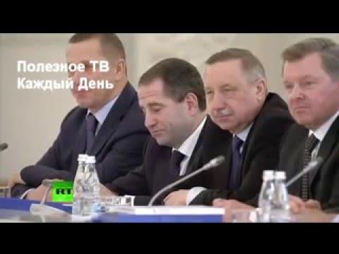 Блестящее выступление Жириновского!
