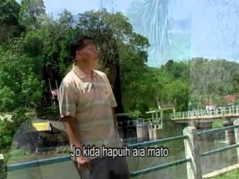 Bungo Rampai - Minang Populer