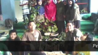 FILM Format 2011.wmv
