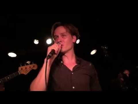 Tom Schilling & The Jazz Kids  Ja oder Nein