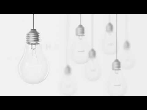 Heli - Top New Creative & Minimal WordPress Theme
