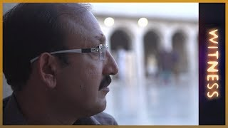 🇵🇰 Letters from Death Row: Life after Prison in Pakistan | Witness