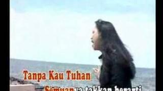 KepadaMU Ku Berdoa (Elke & Nanaku) Mp3