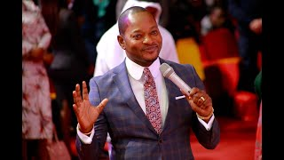 Pursuing A Higher Anointing | Pastor Alph Lukau | Friday 23 August 2019 | AMI LIVESTREAM