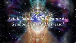 arcanjo Miguel - limpeza espiritual de 21 dias - audio/legenda