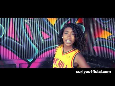 90's Mashup - Suriya (Official Music Video)