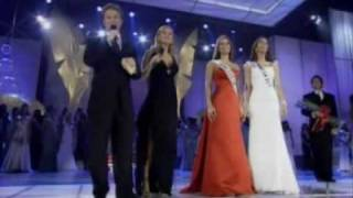 Miss Universe 2003 - Crowning Moment