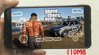 GTA 5 Beta Version | GTA 5 Android | GTA 5 Download | Download GTA 5 Android - GTA 5 Beta Android