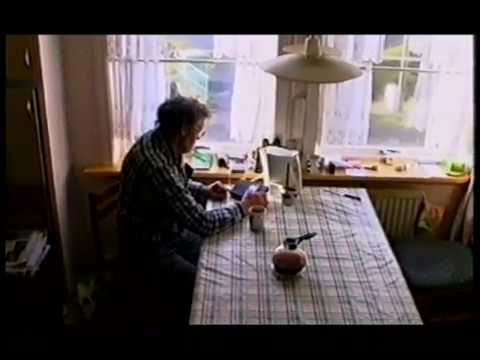 """Burturhugur"". Faroese documentary (English subtitles)"