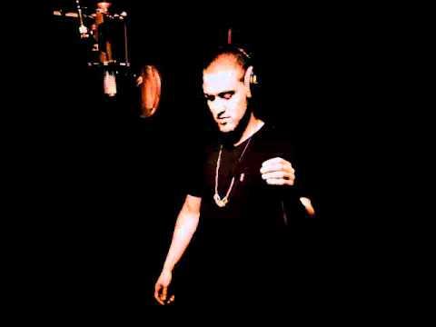 Mike Posner  Cheated David Dahora Remix Edit