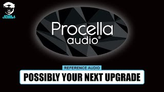 Procella Audio Reference Home …