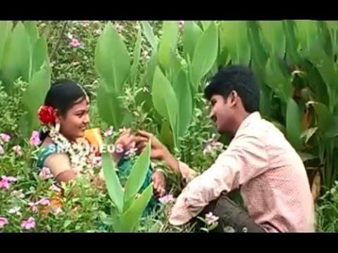 Anitha Padina Paata Female - Telugu Folk song