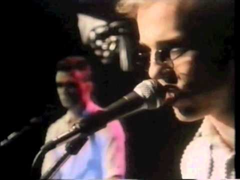Thomas Dolby Live (1 of 4)