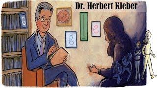 Who was Dr. Herbert Kleber ? Google Doodle celebrates pioneering drug addiction psychiatrist!