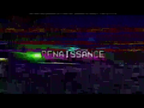 RENAISSANCE RADIO (THE END OF EVERYTHING)