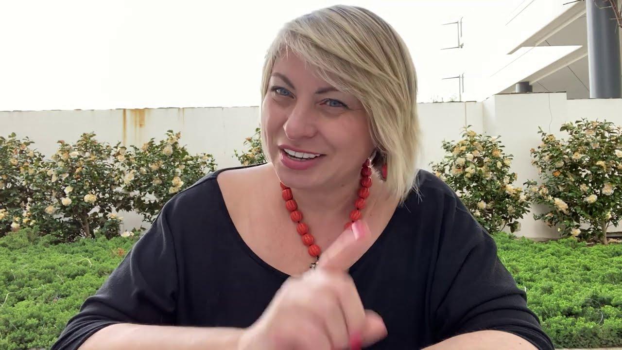 СКОРПИОН - ГОРОСКОП на ОКТЯБРЬ 2020 года от ANGELA PEARL