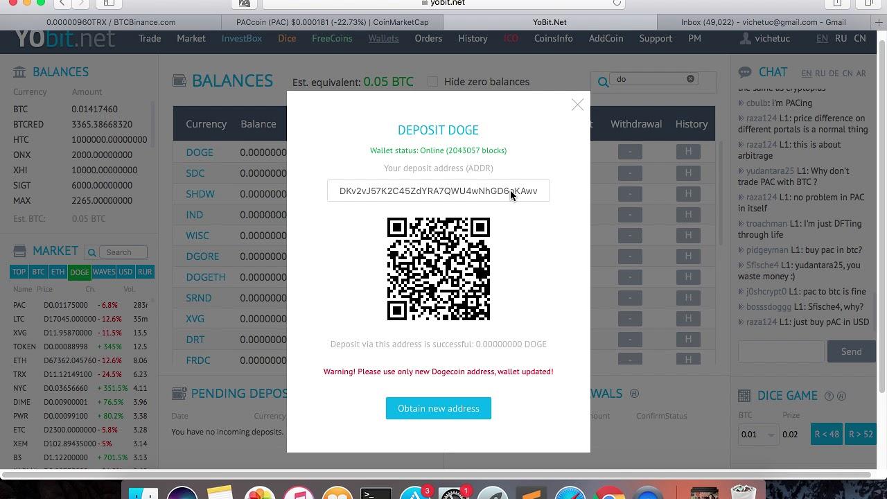 moneypolo pirkti bitcoin