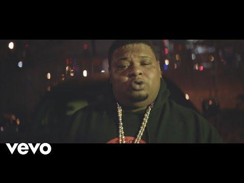 Big Narstie - They Don't Know ft. Xaviour