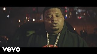 Big Narstie - They Don
