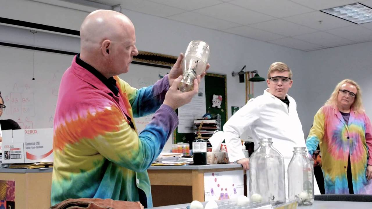 Akron Global Polymer Academy | Home page : The University of