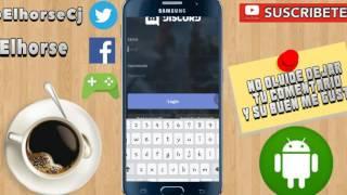 Chat de Voz la mejor App para Gamers  Actulizado   Discord chat for Gamers