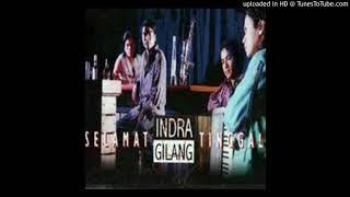 Indra Lesmana & Gilang Ramadhan - Selamat Tinggal 1997 (CDQ)