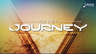 """Imani - Journey """"2016 Soca"""" (Barbados Crop Over)"""