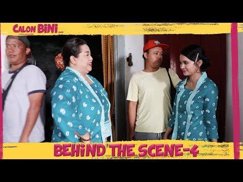 behind-the-scenes-calon-bini-part-4