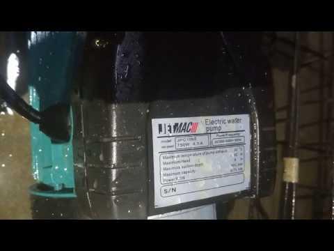 jetmac-jpg1065-1.0hp-1hp-water-pump-test-review
