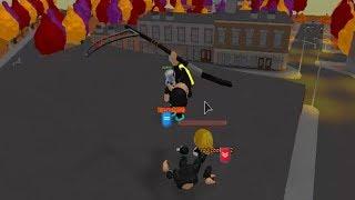 Когда прокачал прыжки Супер скорость Симулятор тренировки силы Super Power Training Simulator