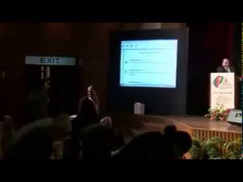 National Tax Conference-2014 at Jaipur Part-6