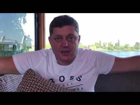 Олег Пахолков: на Кубани у каждого второго мак на огороде растёт