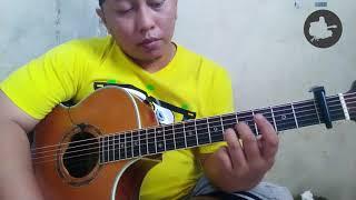 Sinau Bareng Instrumen Lagu Ibu Pertiwi
