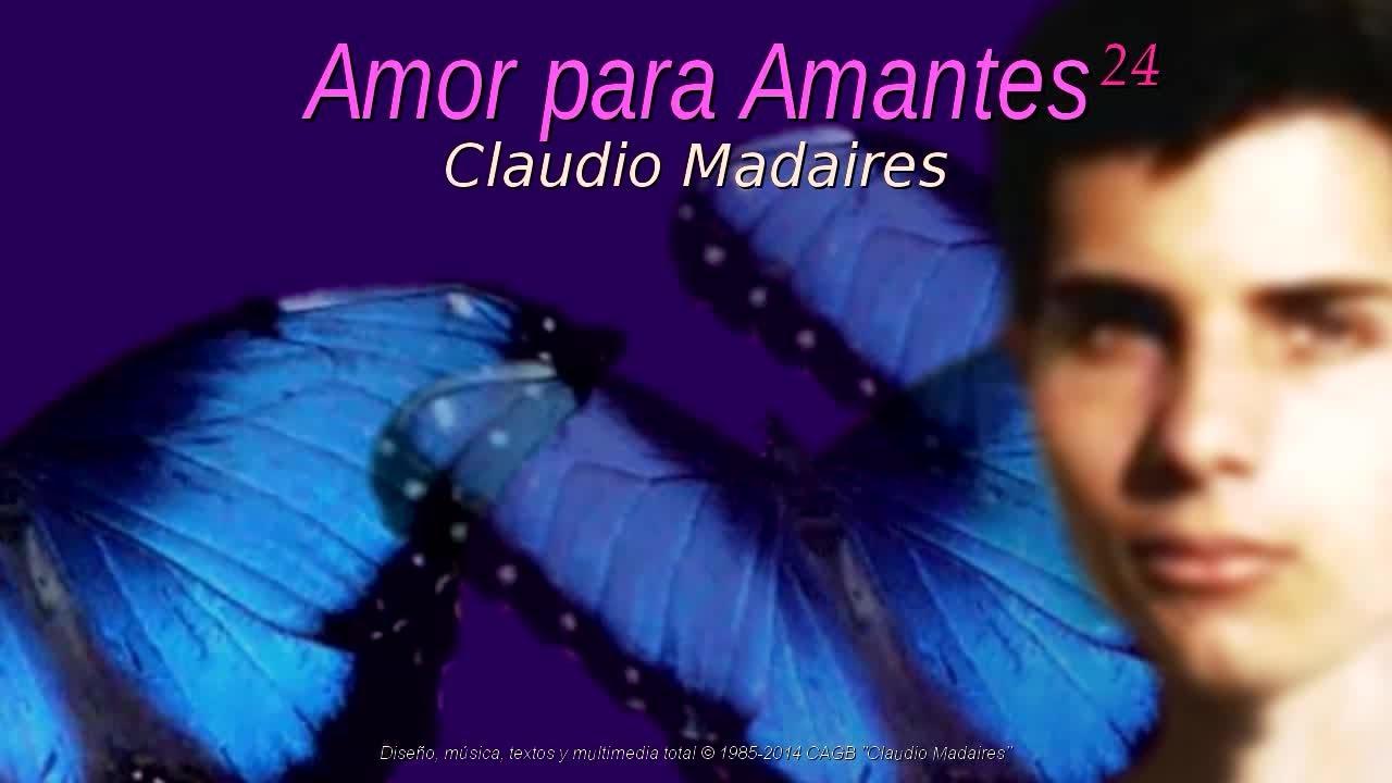 Frases De Amor Para Amantes Frases Bonitas Actuales Youtube