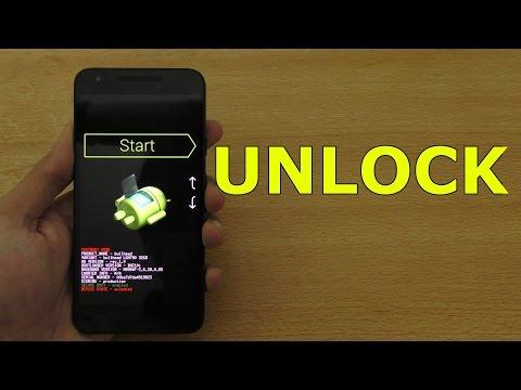 nexus-5x-/-6p---unlock-bootloader-*easiest-method*-(4k)