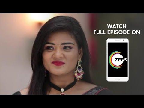 Sembaruthi - Spoiler Alert - 19 June2019 - Watch Full Episode BEFORE TV On ZEE5 - Episode 508